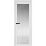 Стеклянные двери Профиль Дорс серии AGP