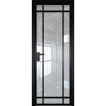 Стеклянные двери ProfilDoors серии AG