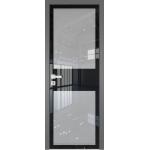 Стеклянные двери Профиль Дорс серии AG