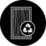 Межкомнатные двери Экошпон от производителя PROFIL DOORS