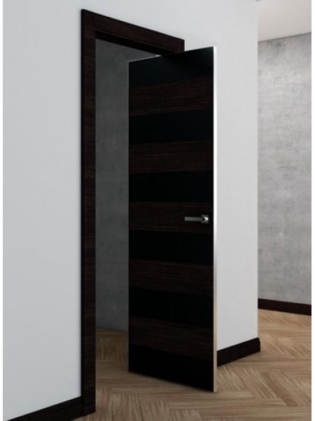 Система открывания Profil Doors Roto