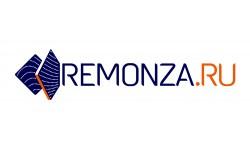 REMONZA - керамическая плитка со скидкой - 15%