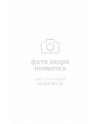 Профиль Дорс 2.05U АЛЯСКА
