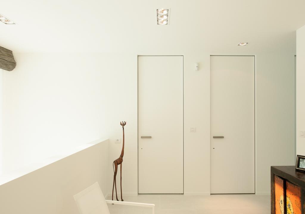 Двери бетон купить спб базовый бетон