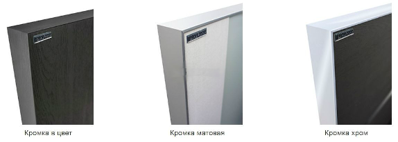 https://profildoors-spb.ru/image/catalog/0Catalog/mezhkomnatnyedveri/serijae/colors/18037_kromka.png