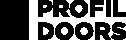 ProfilDoors Spb